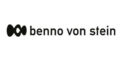Benno von Stein